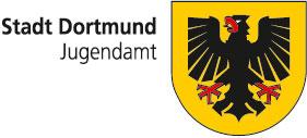 Logo Jugendamt Dortmund